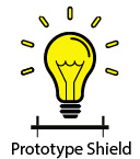 Prototype Shield